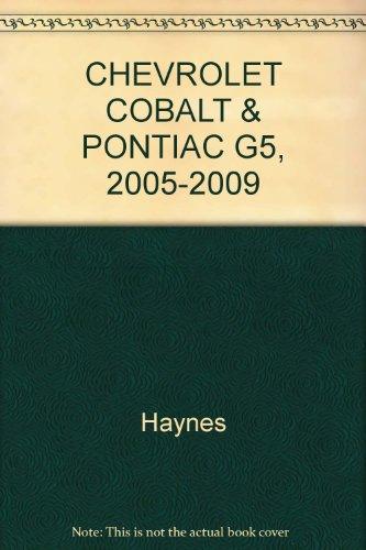 chevrolet-cobalt-pontiac-g5-2005-2009