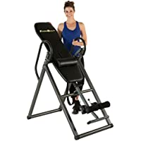 Fitness Reality 690XL Inversion Table