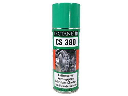 Tectane Hergestellt für Sägenspezi CS 380 Kettenspray 400ml