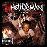 "Tical O:the Precquelvon ""Mario Winans"""