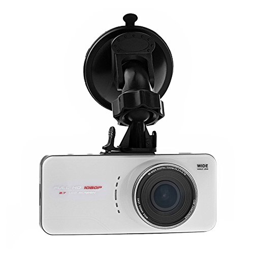 brand-new-27-inch-tft-lcd-170-degree-wide-angle-lens-fhd-1080p-h264-car-dvr-with-g-sensor-hdmi-av-ou