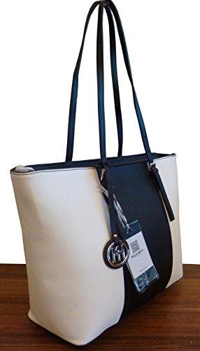 handtasche-shopper-leder-edmonton-ii-weiss-schwarz-neu-uvp-72eur
