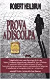 img - for Prova a discolpa book / textbook / text book