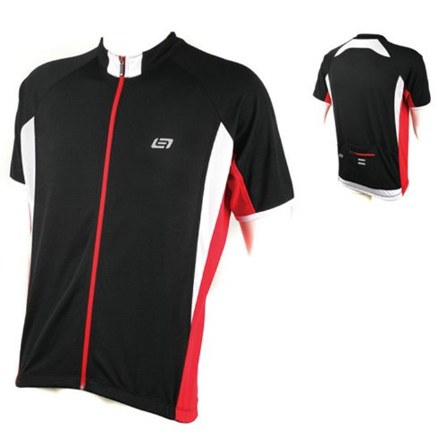 Buy Low Price Bellwether Distance Jersey (B004Z9N3JC)