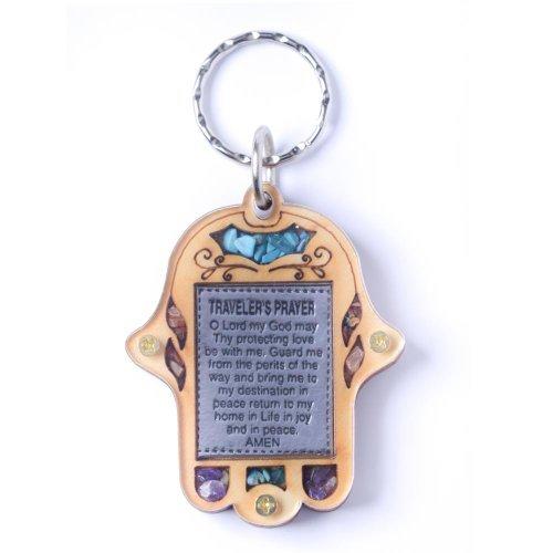 rosario-de-regalo-para-viajeros-fatima-pulsera-con-cuentas-de-ojos-lucky-a-mano-de-madera-hamsa-llav