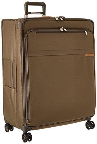 briggs-riley-valigia-verde-verde-u131cxsp-7