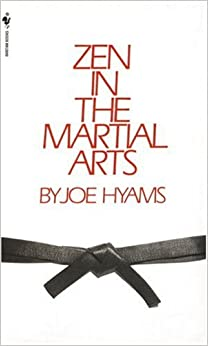 On this page you can download PDF book Zen In Martial Arts for free