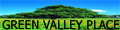Green_Valley_Place