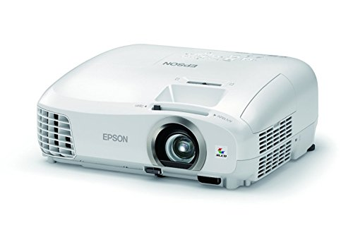 epson-eh-tw5300-home-cinema-gaming-projector-full-hd-3lcd-1080p-3d-350001-contrast-2200-lumens-white