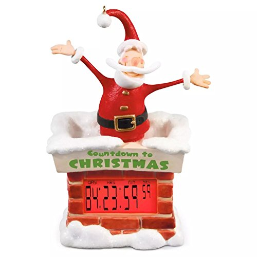 hallmark-keepsake-countdown-to-christmas-holiday-ornament