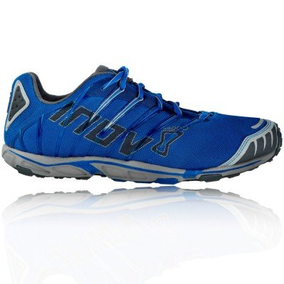 Inov-8 Terrafly 303 Trail Running Shoes