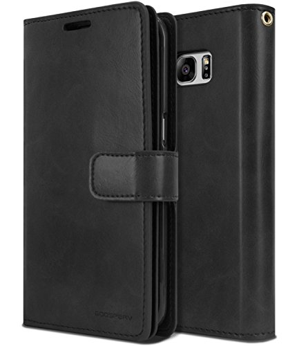 s7-edge-case-wallet-case-for-samsung-galaxy-s7-edge-double-sided-wallet-mercuryr-mansoor-diary-drop-