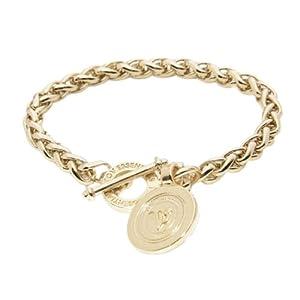 TOV Essentials - 0988.001 - Bracelet Femme - Métal