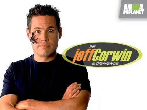 The Jeff Corwin Experience: Season 2