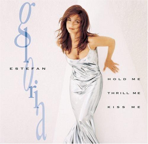 Gloria Estefan - The Essential Gloria Estefan (Rm) (2CD) - Zortam Music