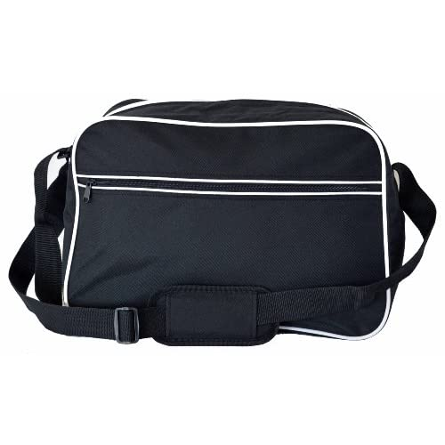 Top 12 Mens Shoulder Bags
