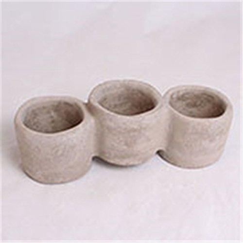 dakls-pflanztopfe-drei-aneinander-hangende-topfe-in-einer-reihe-grau-aus-zement-235-x-75-x-75-cm