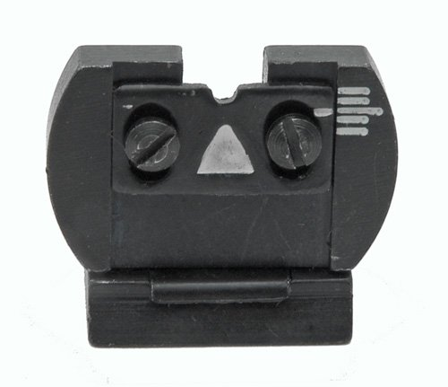 SAVAGE 60 99 110 170 Folding Leaf Rear Sight