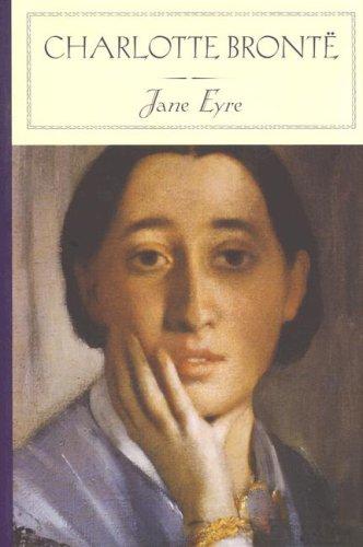 Jane Eyre, Charlotte Bronte; Susan Ostrov Weisser