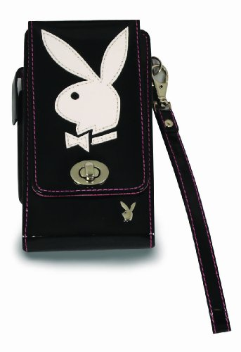playboy-night-black-slip-case-for-dsi-and-ds-lite-nintendo-ds-importacion-inglesa