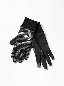 Gap Gapfit Running Gloves Size M/L