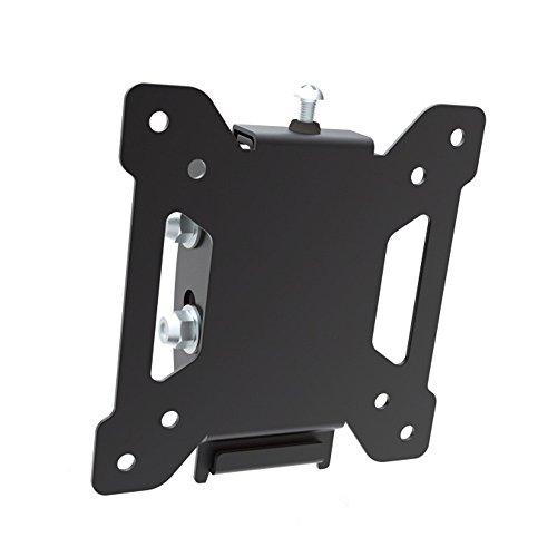 maclean-mc-596-montaje-soporte-de-pared-para-pantalla-lcd-led-tv-13-27-20kg-vesa-de-poco-peso-negro