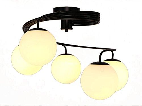 xianggu-led-deckenlampe-wohnzimmerlampe-deckenleuchte-deckenleuchten-decken-lamp-schlafzimmerlampe-d