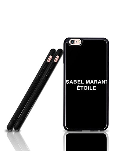 cool-apple-iphone-6-6s-plus-55-zoll-zuruck-schutzhulle-brand-isabel-marant-handy-hulle-fur-apple-iph