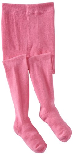 Country Kids Girl's 2-6X Organic Winter Tight