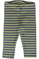 Baby Legging, Wolle Seide, Engel Natur, Gr. 62/68-110/116, 2 Farben
