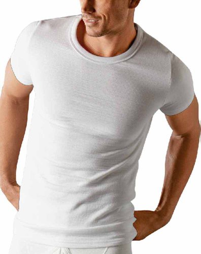 classique-pour-homme-avec-couche-de-base-thermique-a-manches-courtes-sous-lot-de-2-blanc-x-large