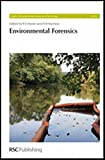 img - for Environmental Forensics: RSC (Issues in Environmental Science and Technology) book / textbook / text book