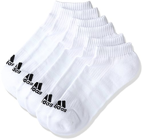 adidas-socks-performance-pack-3s-3-pairs-unisex-socken-3er-pack-3s-white-39-42