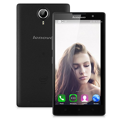 lenovo-k80mp90-4g-smartphone-55-full-hd-schermo-android-44-quad-core-18ghz-4gb-ram-64gb-rom-50mp-130
