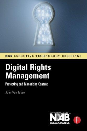 """Corrupt digital right management (DRM)"" problem. Code C00D10B5"