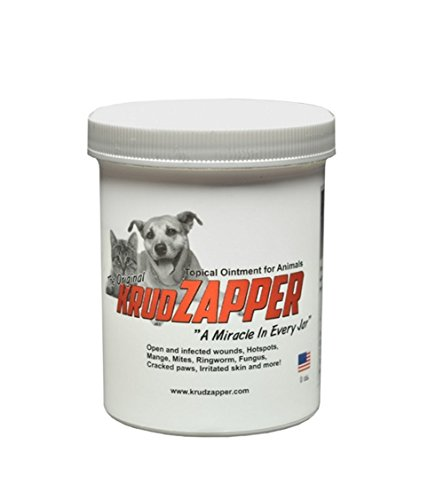 krudzapper-topical-ointment-for-animals-8-ounces