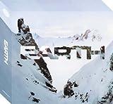 Earth 6