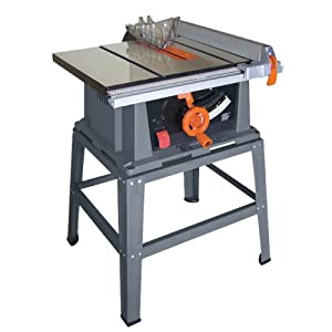 Terratek table saw power table saws for 10 13 amp industrial bench table saw