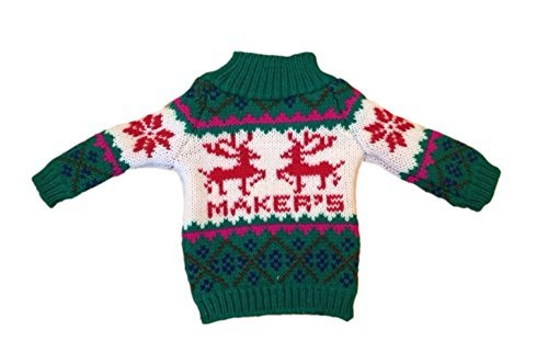makers-mark-bottle-sweater-officially-licensed-knit-by-makers-mark