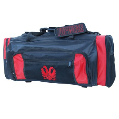 Tuf-Wear Heavy Duty Boxing Holdall