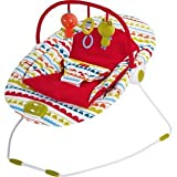 Mamas & Papas Merry-Go-Round Bouncing Cradle