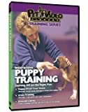 Interactive Puppy Training DVD