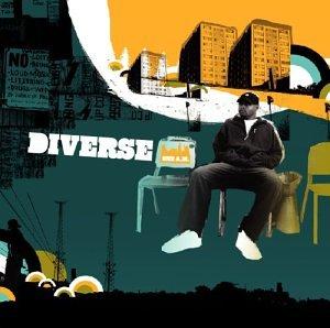 Diverse - One A.M. - Zortam Music