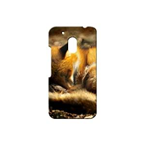 G-STAR Designer Printed Back case cover for Motorola Moto G4 Plus - G1460