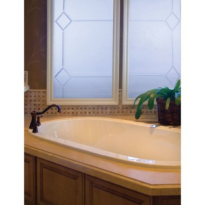 designer-lorraine-74-x-44-whirlpool-bathtub-finish-white