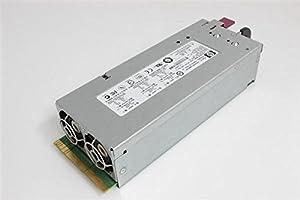 HP POWER SUPPLY RPS HOTPLUG 1000W