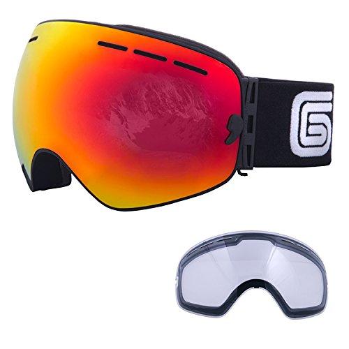 grayne-canyon-blackout-ski-snowboard-goggles-with-bonus-transition-photochromic-anti-fog-lens