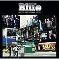 The Best of Blue (Fan Version)