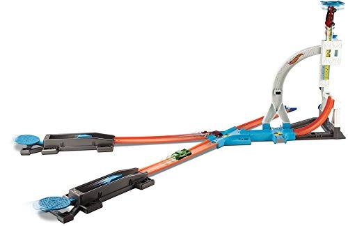 mattel-hot-wheels-dlf28-track-builder-stunt-kit-spielbahn