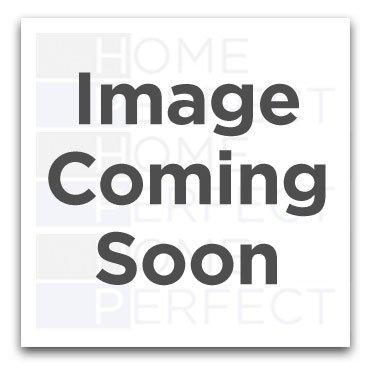 Robern MP20D8F20N M Series 19-1/4